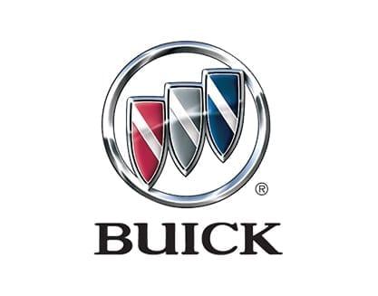 Buick-car-logo