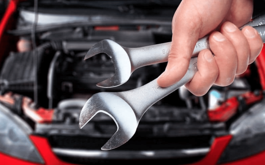 The Importance Of Preventive Auto Repair