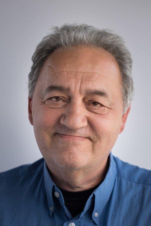 Frank Tagliere