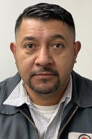 Jorge Velazquez