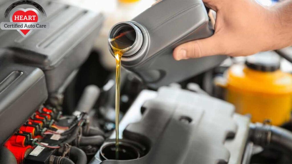 evanston auto repair