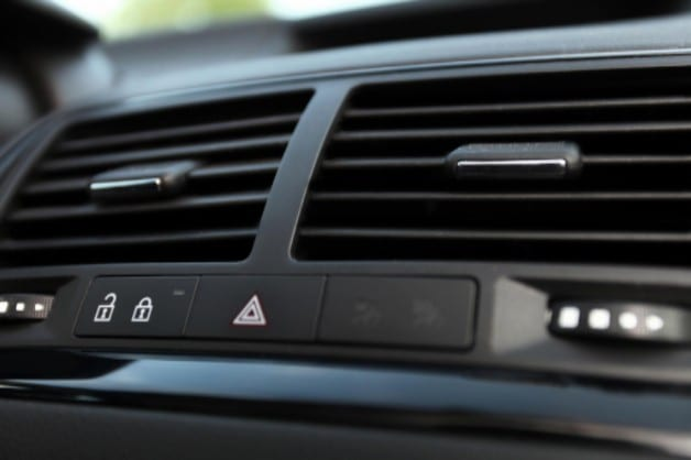 Why Your Car's AC Is So Important!
